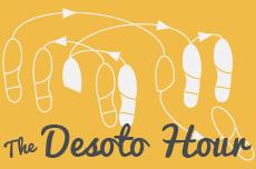 The Desoto Hour