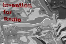 Invention For Radio