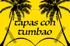 Tapas Con Tumbao