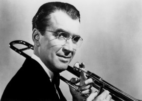 Annex - Stewart, James (Glenn Miller Story, The)_01