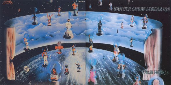 Pawn Hearts album art