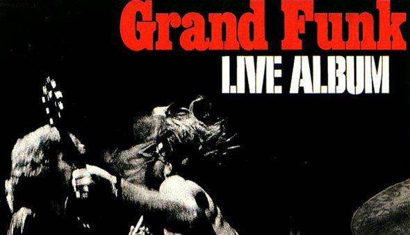 live_album