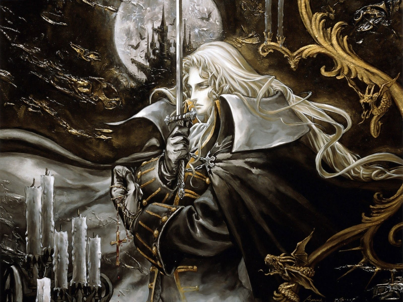 castlevania-symphony-of-the-night