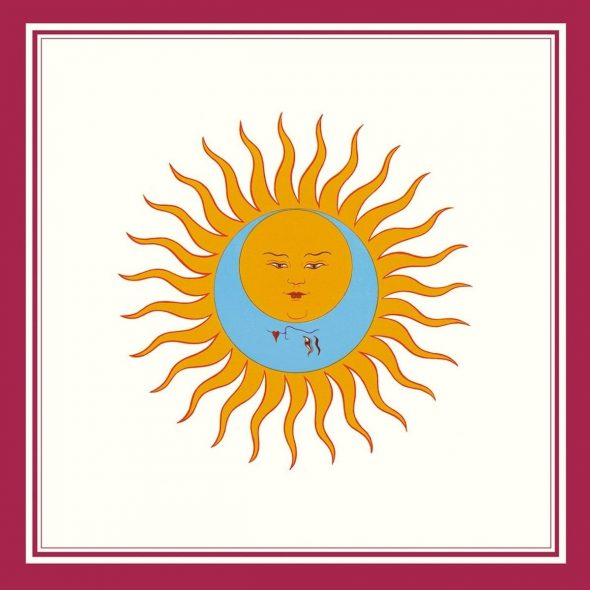 larks_tongues_in_aspic