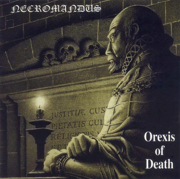 necromandus_orexis