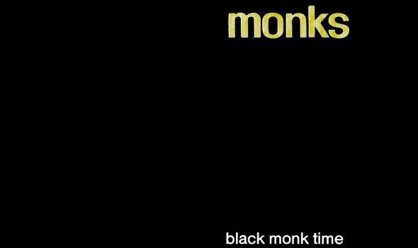 black_monk_time